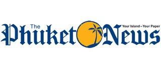 Phuket News