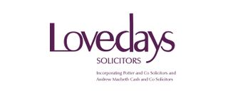 Lovedays Solicitors