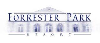 Forrester Park Resort