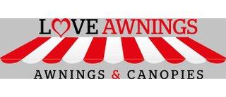 Love Awnings