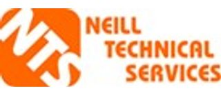 Neill Technical Services