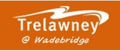 Trelawney Garden & Leisure