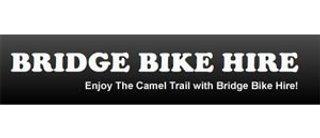 Bridge Bike Hire