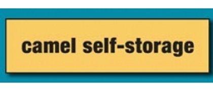 Camel self storage