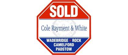 Cole, Rayment & White, Estate
