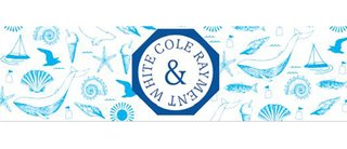 Cole, Rayment & White Holidays