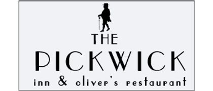 The Pickwick Inn & Olivers Restaurant