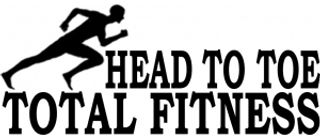 Head to Toe Total Fitness