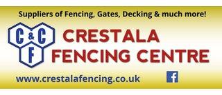 Crestala Fencing