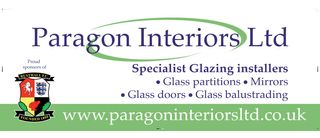 Paragon Interiors Ltd