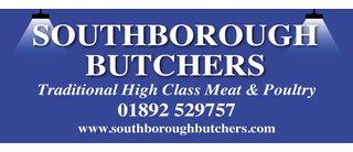 SOUTHBOROUGH BUTCHERS