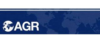 AGR Recruitment