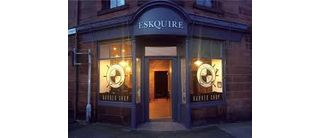 Eskquire Barbers