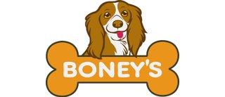 Boney's Dog Groomers
