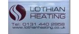 LOTHIAN HEATING