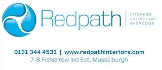 Redpath Interiors