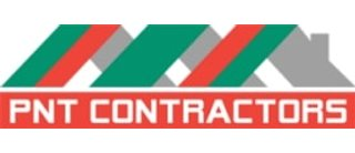 PNT Contracters