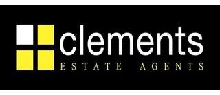 Clements Estate Agents