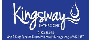 Kingsway Bathrooms
