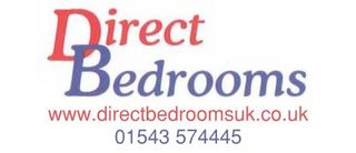Direct Bedrooms