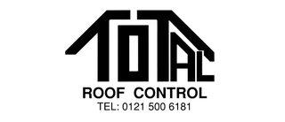 Total Roof Control Ltd