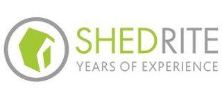 Shedrite