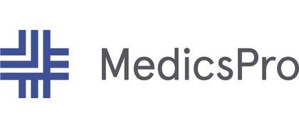 Medics Pro