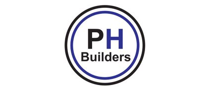 P H Buiders