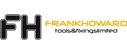 Frank Howard Tools & Fixings Ltd