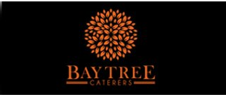 Baytree Caterers