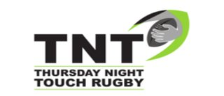 TNT - Thursday Night Touch