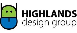 Highlands Design Group
