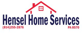 Hensel Home Services