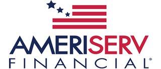 Ameriserv Financial