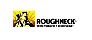 Roughneck - Olympia Tools