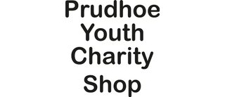 Prudhoe Youth Club Charity Shop