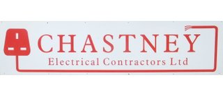 Chastney Ltd