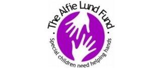 Alfie Lund Fund