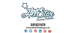 All star funding