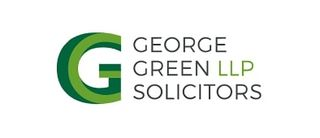 George Green LLP Solicitors