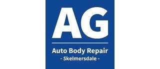 AG Auto Body Repairs