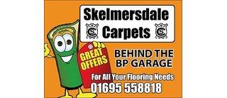 Skelmersdale Carpets and Flooring