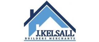 J Kelsell Builders Merchants