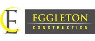 Eggleton Construction