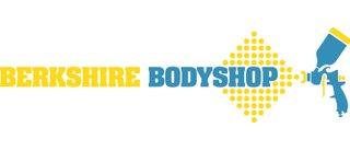 Berkshire Bodyshop