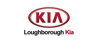 Loughborough KIA