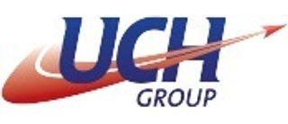 UCH Logistics