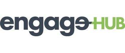 Engage Hub