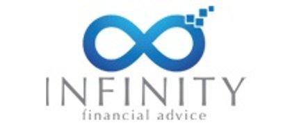 Infinity Financial Advice