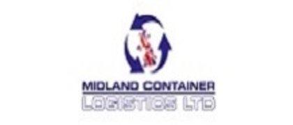 Midland Container Logistics Ltd